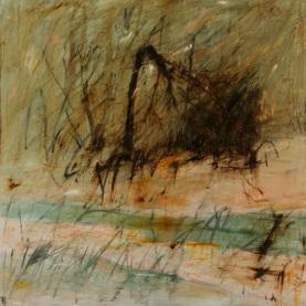 ARBRES Peinture 16