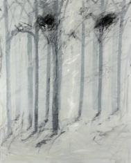 ARBRES Peinture 7