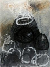 ROCHERS Peinture 6