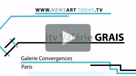 Play Reportage Convergences
