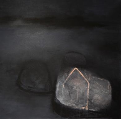 Noire 8 - 150x150